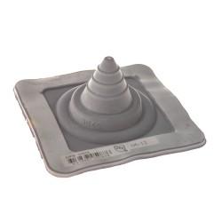 EJOT Dektite DFE 0-35mm uszczelnienie przejścia przez dach