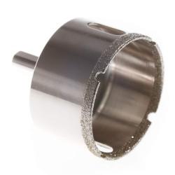 Wiertło diamentowe galwaniczne 32mm