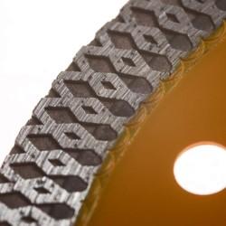 Tarcza diamentowa X Turbo 200mm