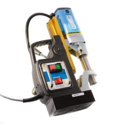 Wiertarka magnetyczna magnesówka MagPro35 Jepson