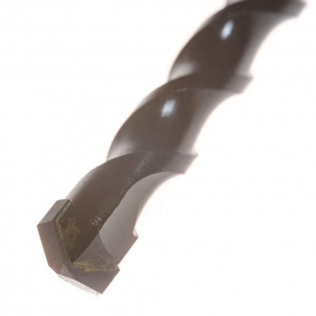 Wiertło do granitu i marmuru 4mm